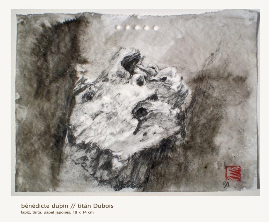 titán Dubois