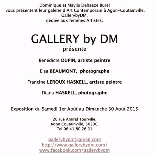 BD:<gallery by DM